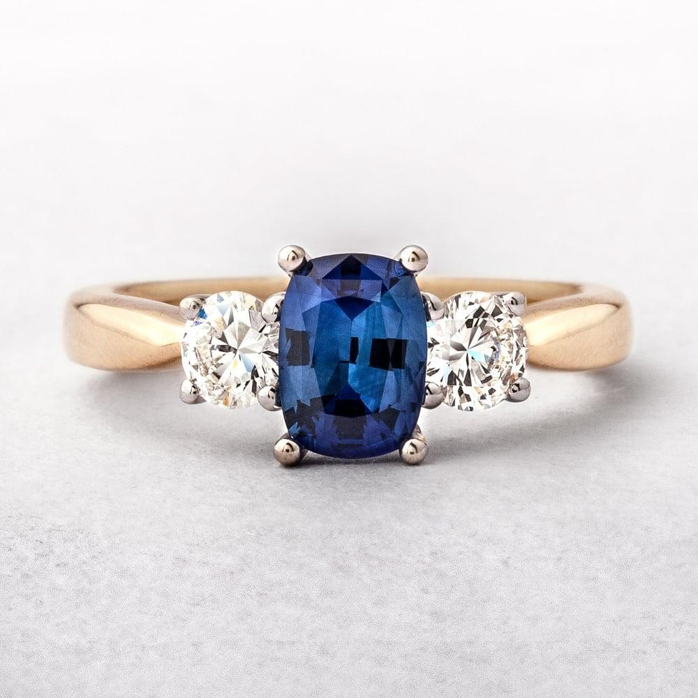 17da5e2be744 0-47ct-gold-sapphire-diamond-three-stone-ring-p188-318 image.jpg