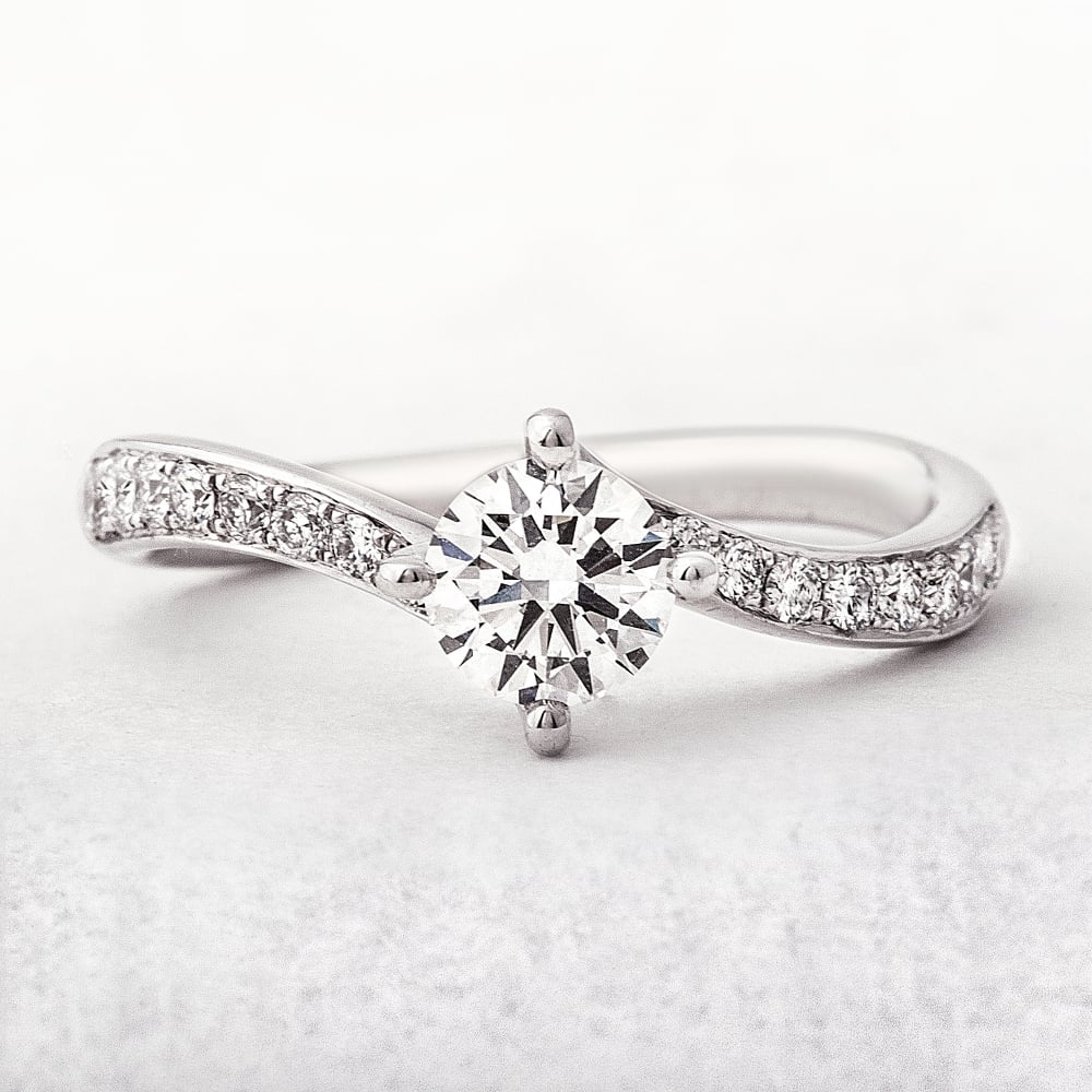 0-66ct-white-gold-diamond-solitaire-twist-engagement-ring -p753-1444 image.jpg a1c59d4a4940