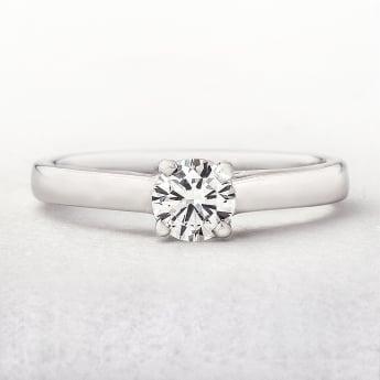 bb83faaaf Engagement Rings Huge Sale | News IDC
