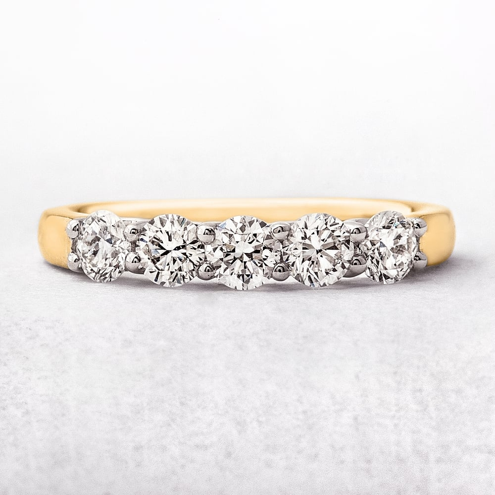 fe2739cf174688 diamonds-0-75ct-g-vs-round-cut-five-stone-18ct-gold-ring-p594-1185_image.jpg