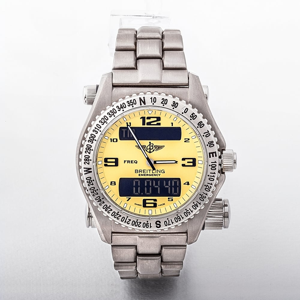 bealls yellow pdpplaceholder watch online mens yyy dial caribbean watches florida joe