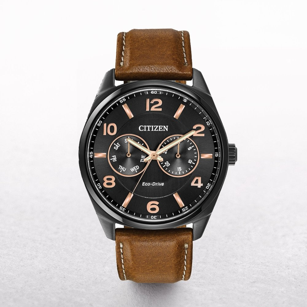 gents-citizen-eco-drive-chronograph-on-a-leather-strap-p1964-4861 image.jpg 9fe2cf2c99bc