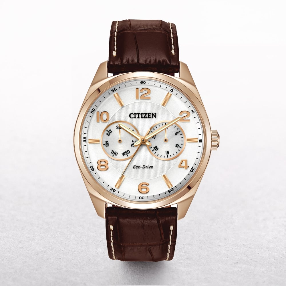 61e688b69779 gents-citizen-eco-drive -rose-gold-tone-white-date-day-dial-p815-1580 image.jpg