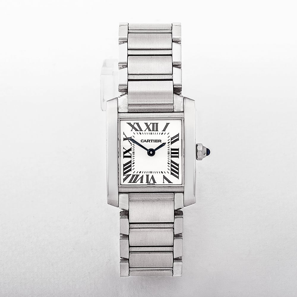 c4490705e9582 ladies-cartier-tank-francaise-watch-with-square-dial-p1492-3638 image.jpg