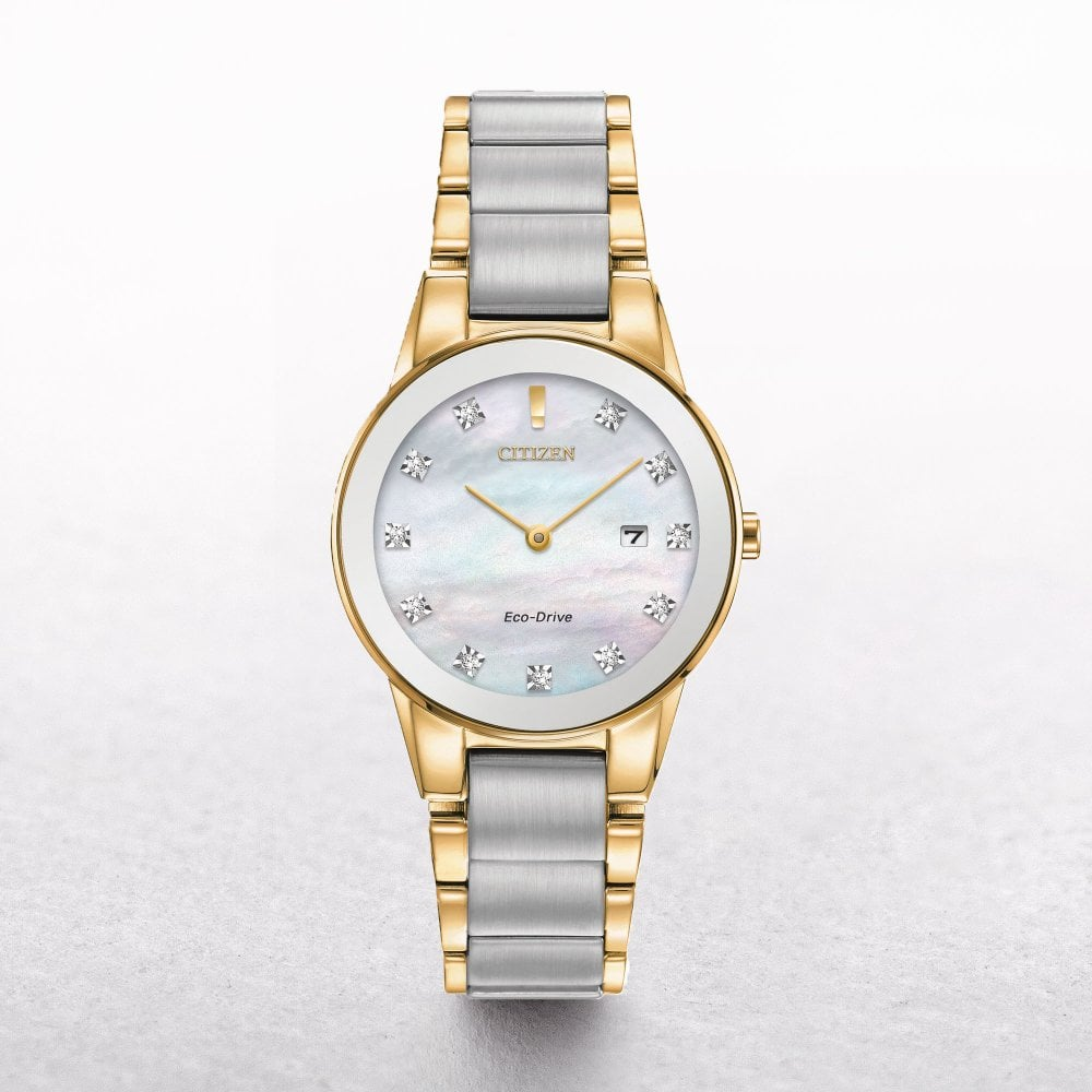ca76f64dcb1 ladies-citizen-eco-drive-axiom-two-tone-diamond-mother-of-pearl-dial -p1963-4859 image.jpg