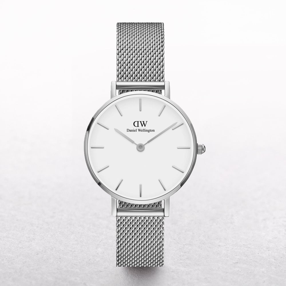 85904b23eb36 ladies-daniel-wellington-petite-sterling-white-dial-watch -p1864-4448 image.jpg