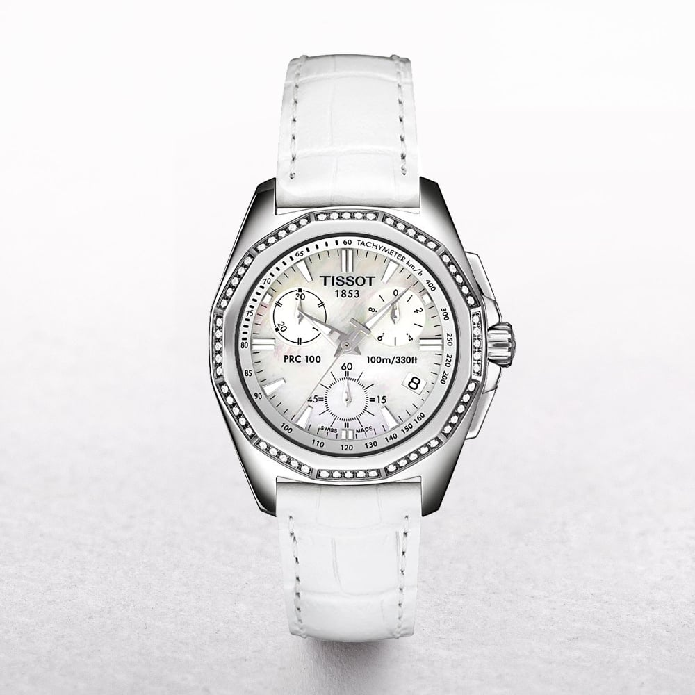 gold women diamond s gigi leather watches watch white jbw croc products front