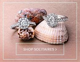 Shop Solitaires